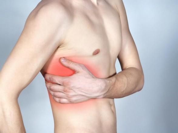 В Україні заборонили препарат для лікування невралгії