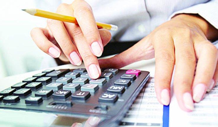 За яких умов ФОП платник ЄП може самостійно (добровільно) перейти на сплату ЄП, встановленого для інших груп?