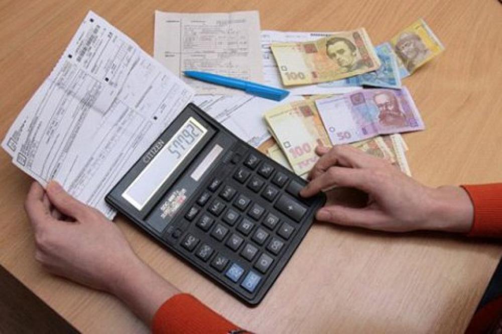Монетизація субсидій: всі деталі оформлення та обліку