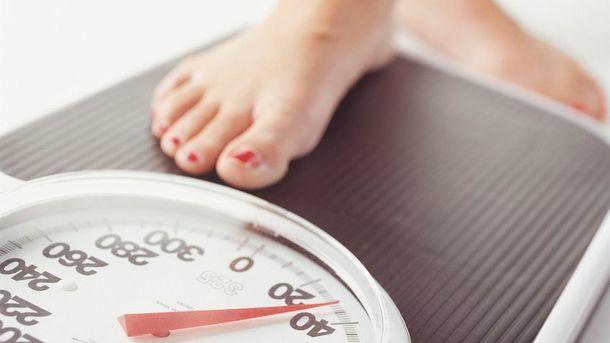 Як правильно вибрати ваги?