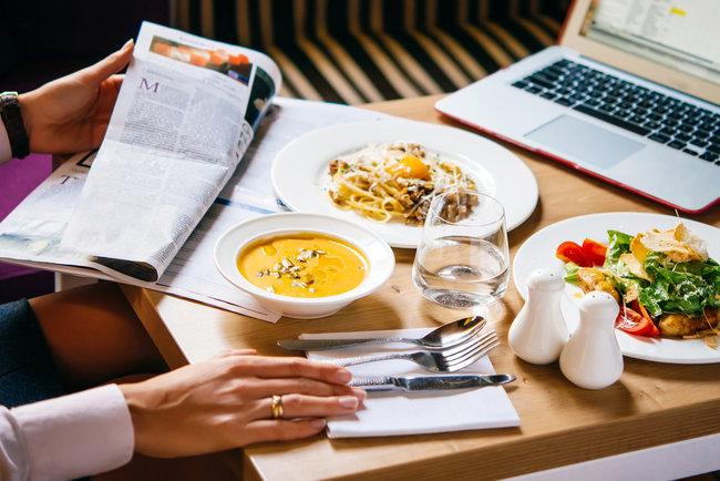 Посилить імунітет: названа головна користь популярної в Україні страви