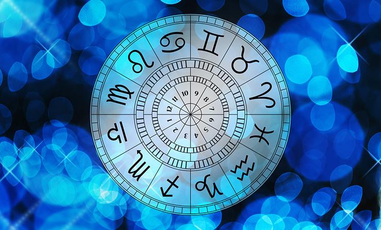 Гороскоп для всіх знаків зодіаку на 8 лютого