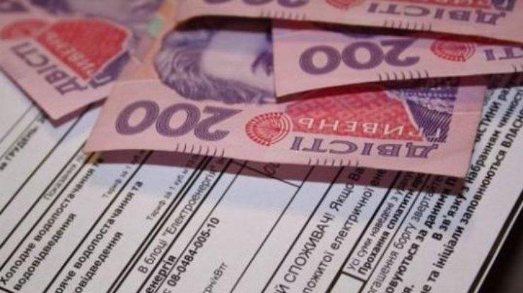 5 головних запитань про монетизацію пільг і субсидій