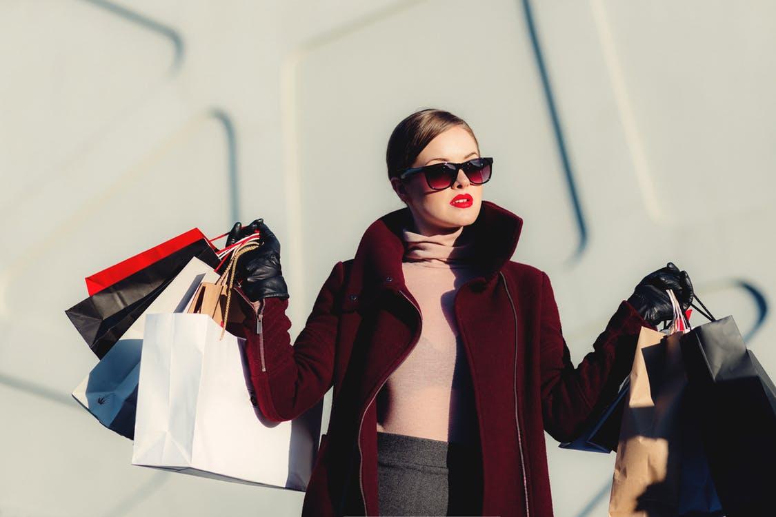 5 хитрощів розумного шопінгу