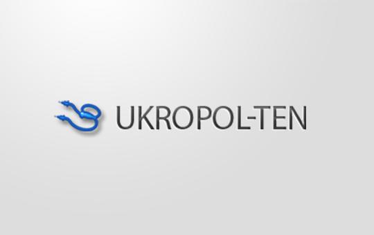 ТзОВ «Укрополь-Тен»