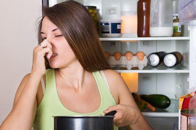 Як швидко усунути неприємний запах на кухні, не використовуючи побутову хімію