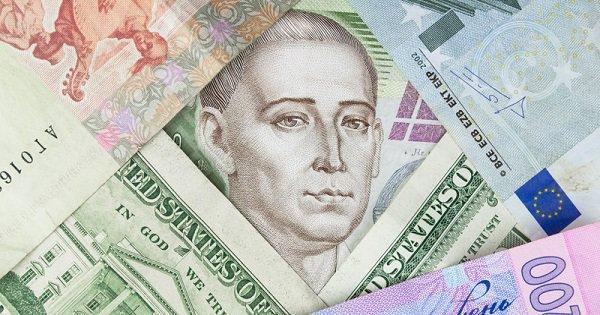 Переказ і обмін валюти по-новому – що змінив закон про валюту