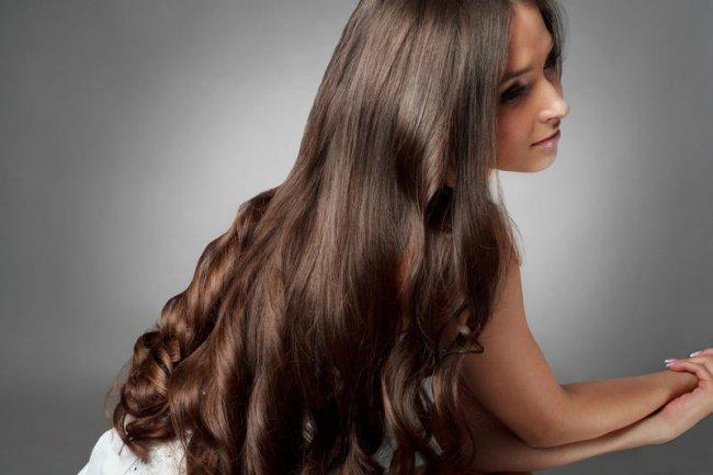 Кілька порад, як швидше відростити волосся
