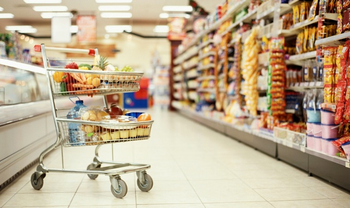 Пастки супермаркетів
