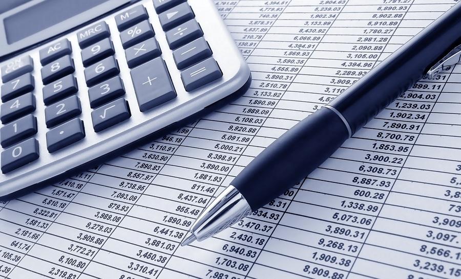 Складаємо особистий бюджет