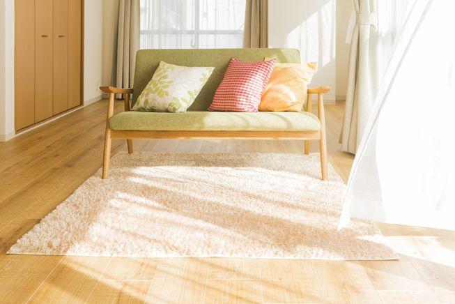 Чисте повітря вдома без хімічних речовин: 10 способів