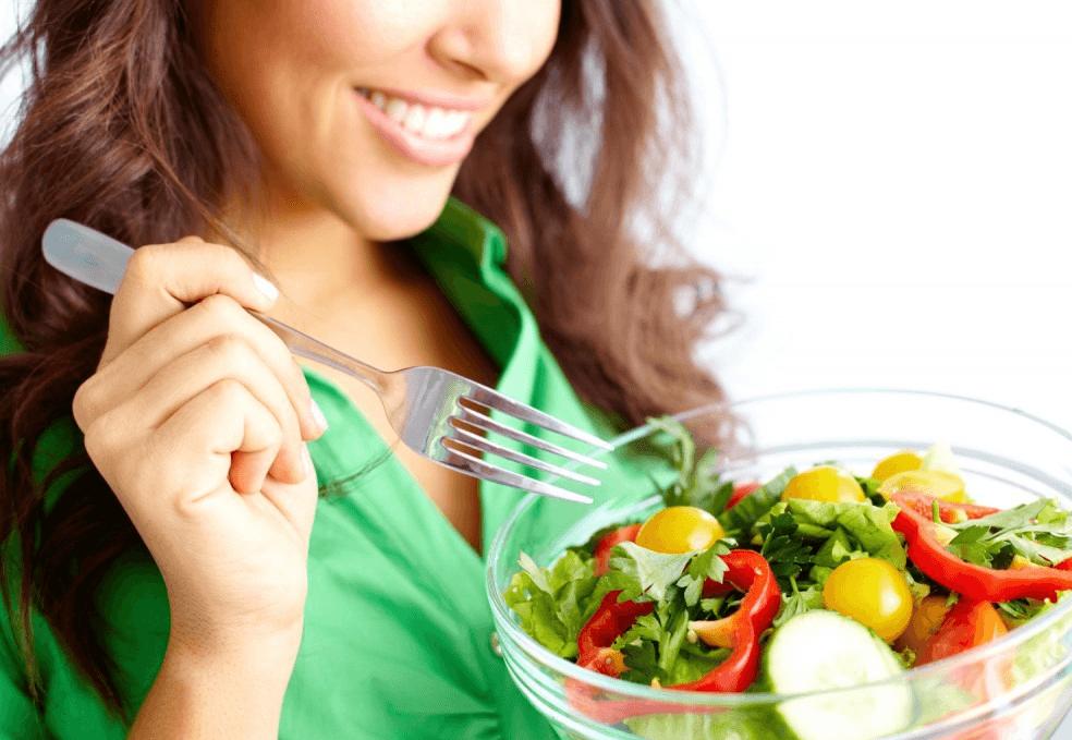 5 міфів про здорове харчування, у які ми вірили