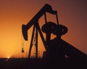В Україні відкрили нові родовища газу і нафти