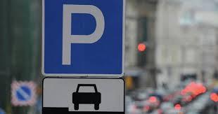 Змінюються вимоги до проектування парковок і стоянок