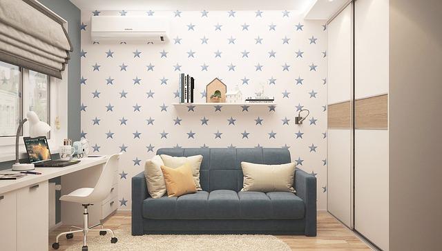Деякі поради щодо вибору дивана