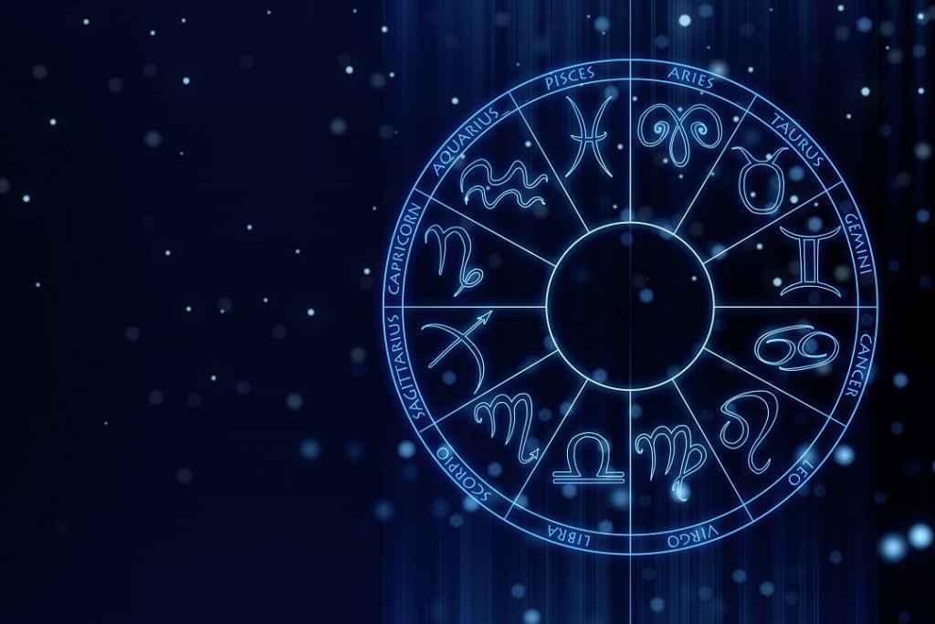 Гороскоп для всіх знаків зодіаку на 31 березня