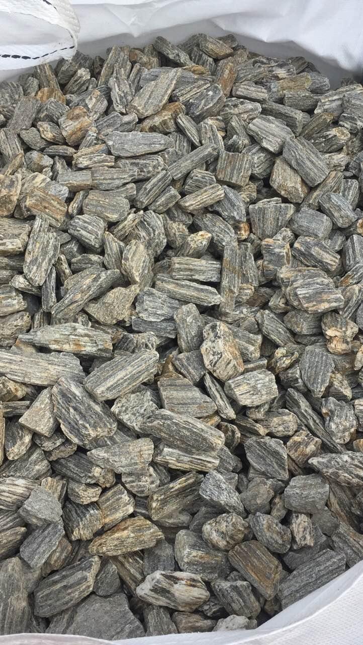 Кам'яна кора