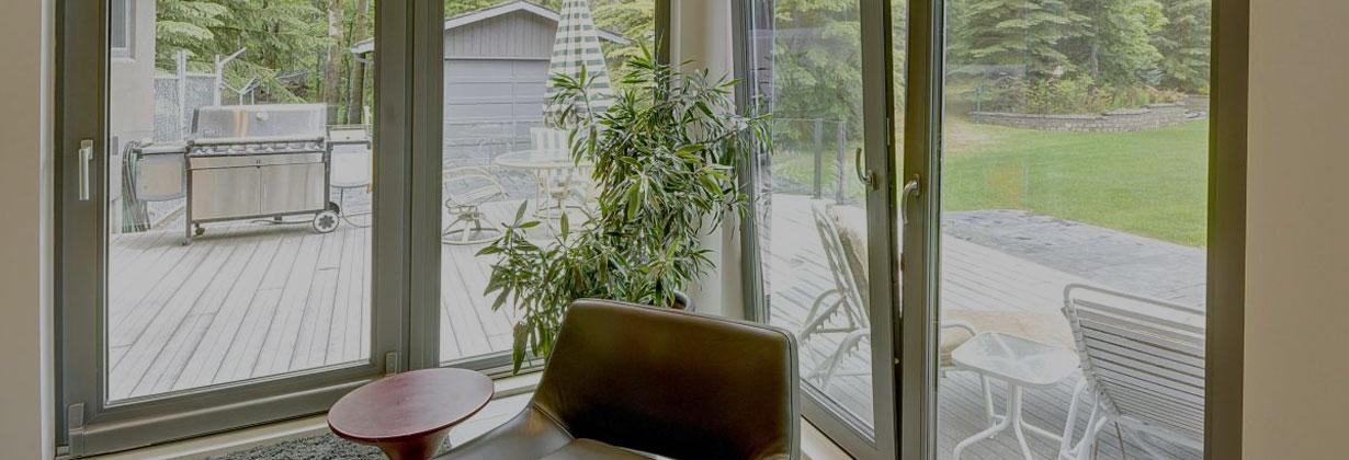 Замовити вікна в Луцьку