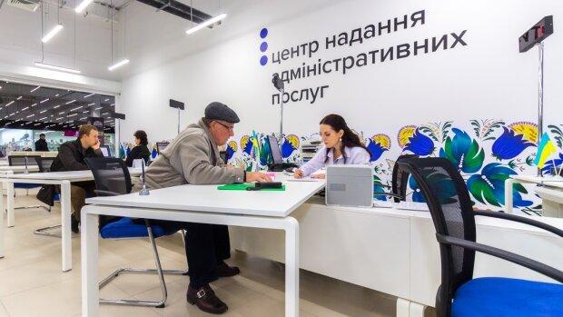 Пенсії і соціальні виплати в умовах карантину, що українці отримають на руки