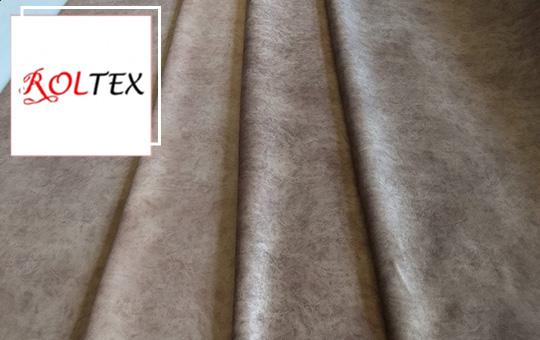 ROLTEX – Тканини для меблів