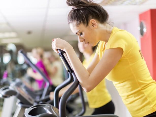 Що робити, якщо тренування не дають результату?