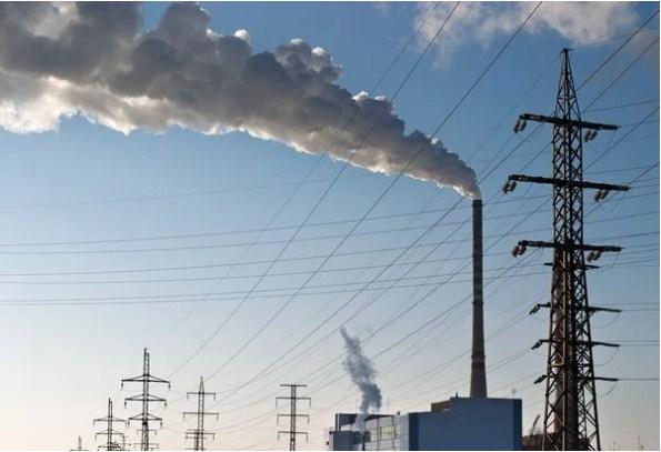 """""""Укренерго"""" попереджає про можливість аварійного відключення електрики"""