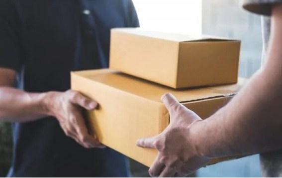 З 1 липня зміняться правила ввезення посилок в Україну