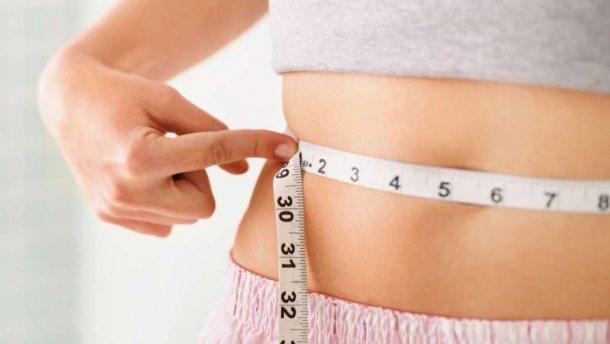 """7 кроків, які допоможуть швидко скинути вагу за тиждень: """"І схуднеш, і оздоровишся"""