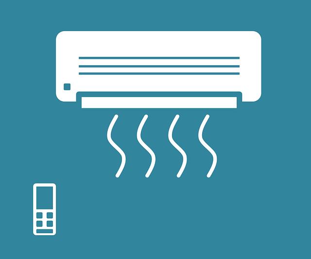Сучасні системи кондиціонування і вентиляції