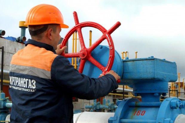 Лічені дні: українці можуть лишитися без газу – робота ГТС опинилася під загрозою