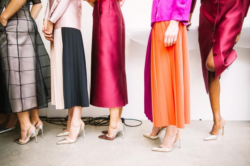 Як правильно обрати взуття в онлайн-магазині?