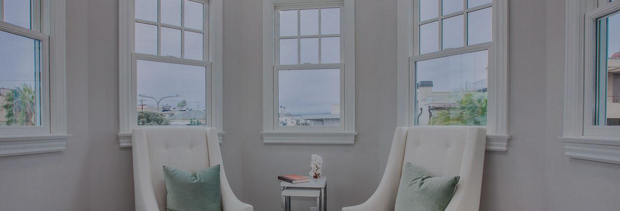 Купити вікна Луцьк