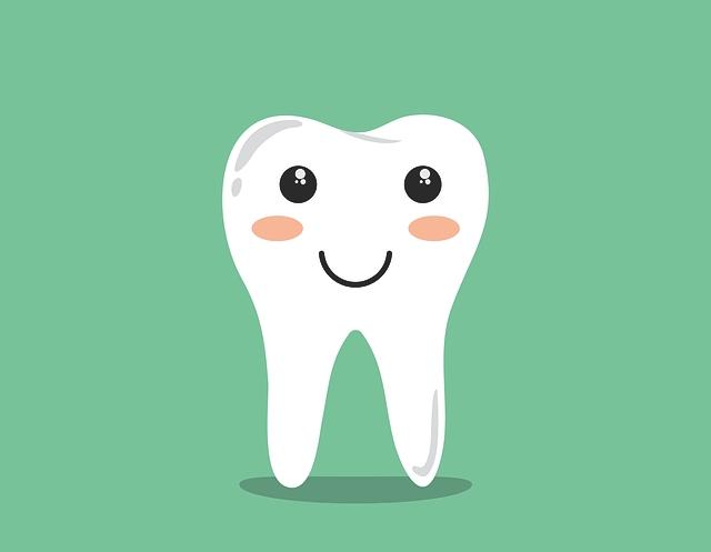 Як зняти біль під час прорізування зубів: прості способи