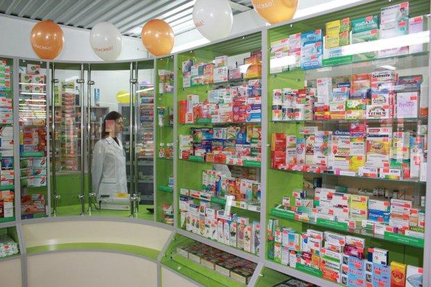 У МОЗ всерйоз взялися за небезпечні ліки-підробки: українцям розповіли, як розпізнати фальшивку