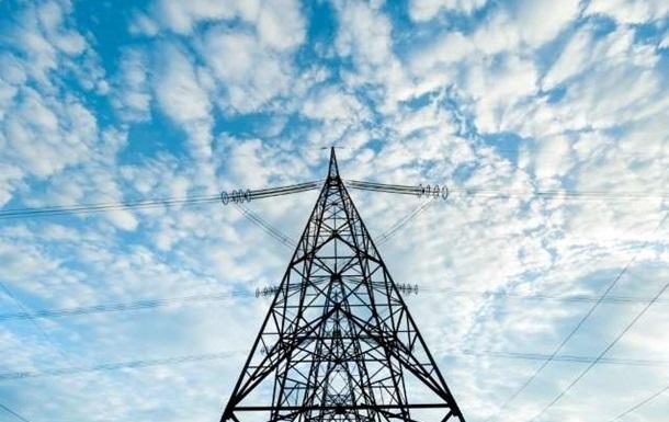 """Ціну електроенергії зроблять """"економічно обґрунтованою"""""""