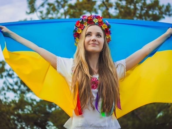 Українців визнали найсексуальнішою нацією