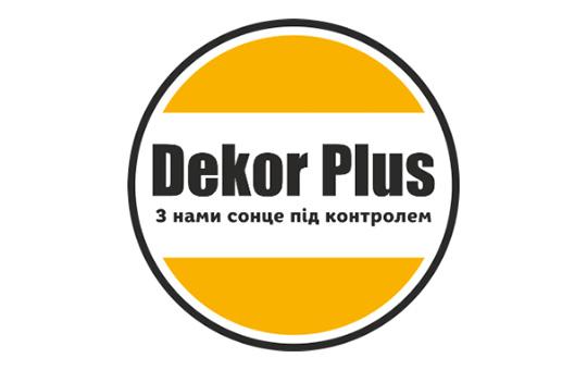 """ПП """"Декор Плюс"""""""