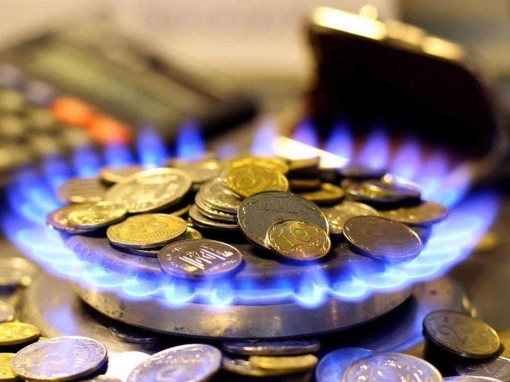 Українці платитимуть за кожен день прострочення по газу, кому треба збирати на пеню