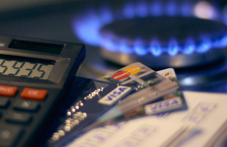 Ціна на газ змінилась у липні: українців приголомшили новими тарифами