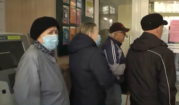 Що буде із субсидіями та заборгованістю під час карантину – у Мінсоцполітики звернулись до пенсіонерів