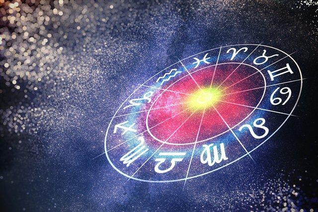 Гороскоп для всіх знаків зодіаку на 16 вересня