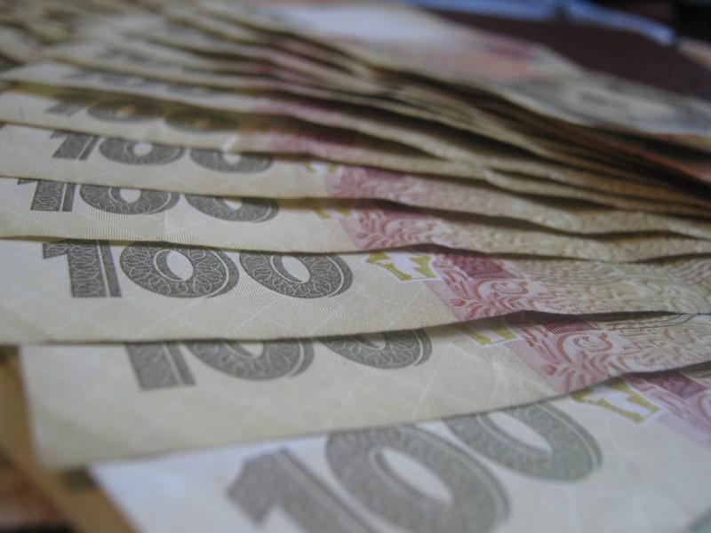 Яку зарплату отримав президент Зеленський