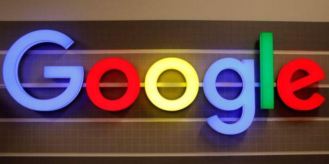 Техніку не обдурити: Google обізвав Україну російськомовною, з'явилася цікава статистика