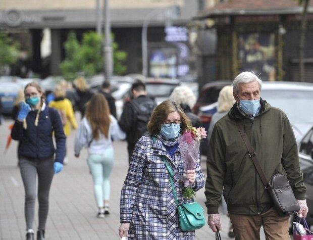 З 5 червня послаблять карантин – церкви, кафе та аеропорти вже чекають на українців