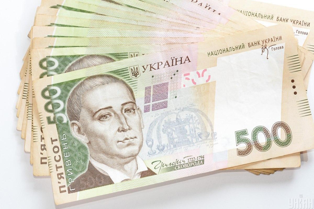 Компенсації ФОПам почнуть виплачувати з 22 грудня – Петрашко