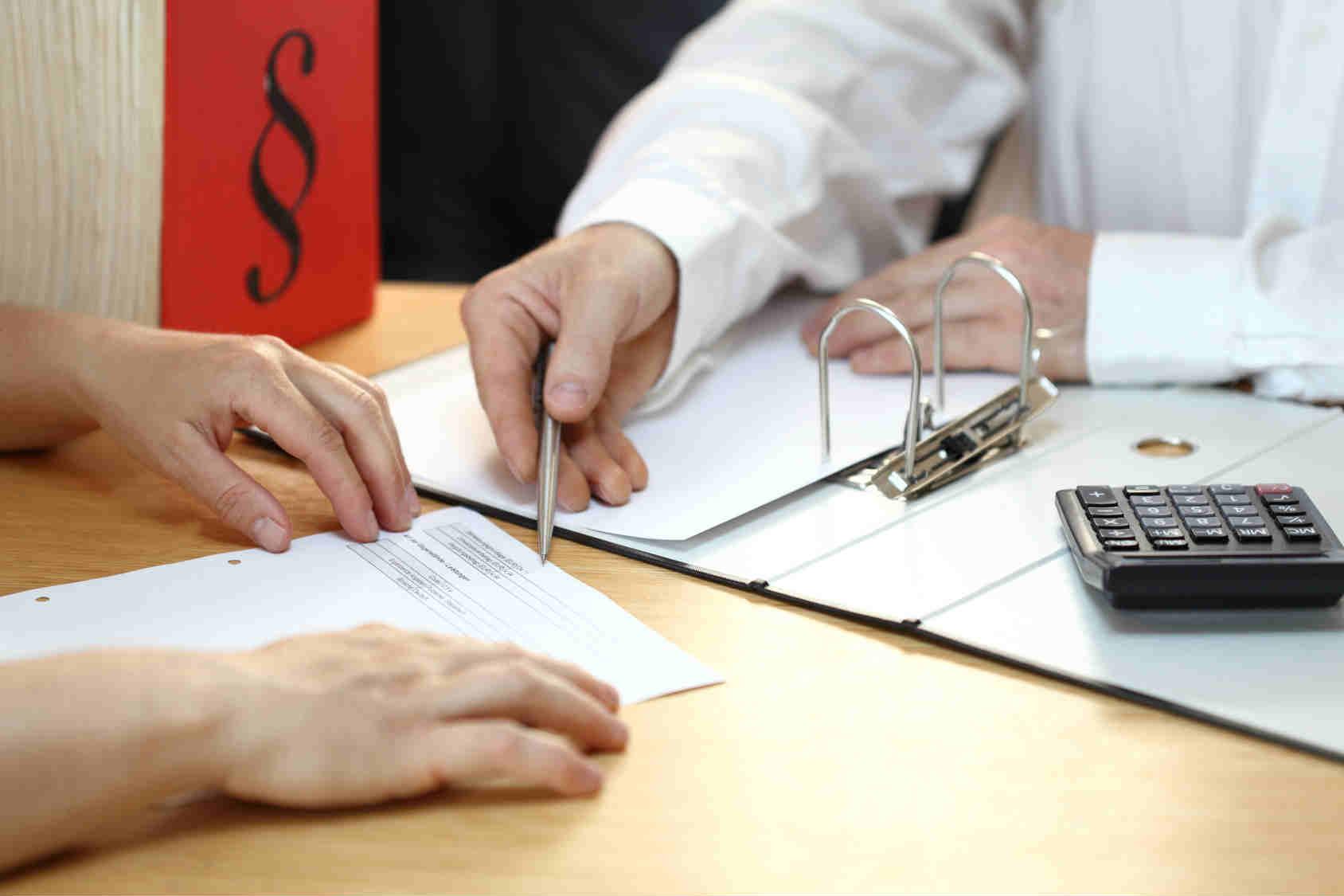 Що потрібно знати про кредити