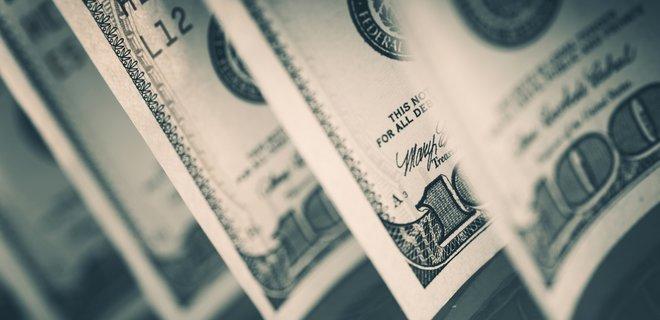 Курс валют на 16 грудня: долар і євро добряче гепнулись на ожеледиці, а гривня набирає сили