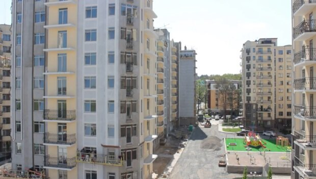 Українці будуть купувати квартири за новими правилами, що зміниться вже з наступного року