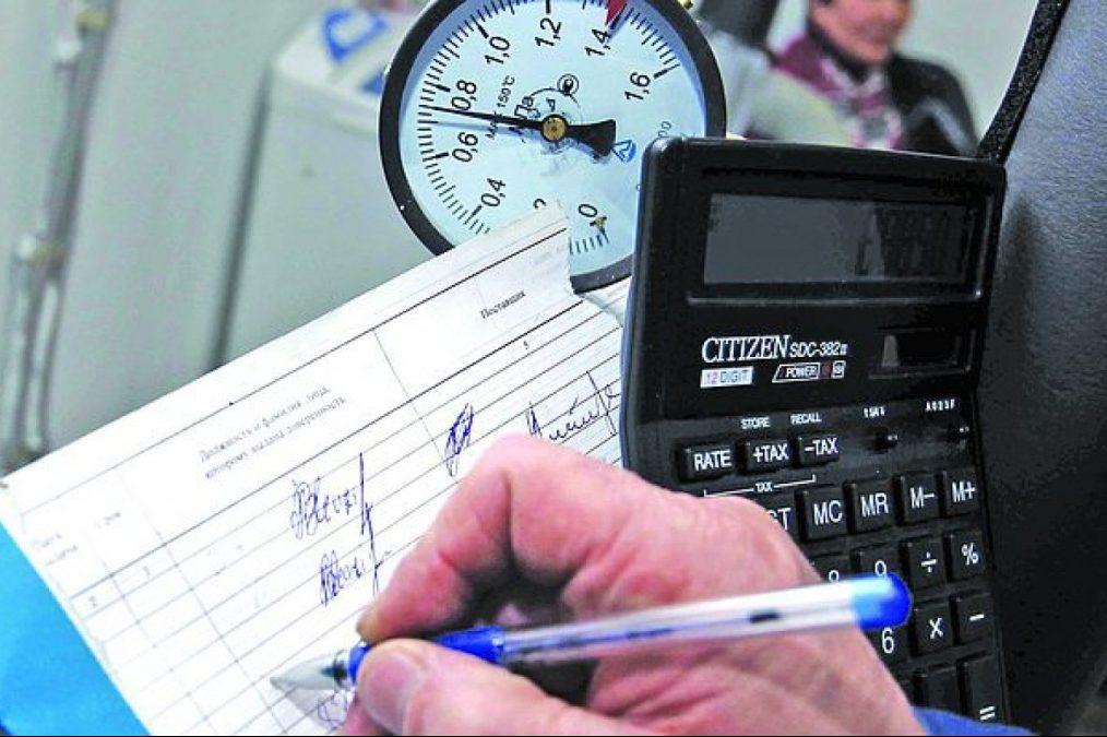 Непідйомна сума: українці віддадуть останні копійки за загальнобудинкові лічильники