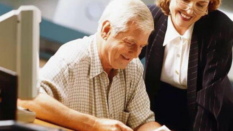 Пенсійна реформа 2019: нові закони і коли можна вийти на пенсію